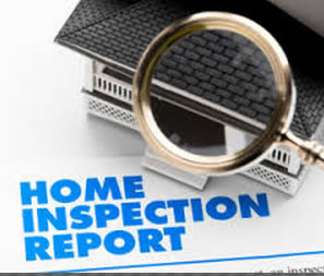Pre purchase building inspection reports are important in Victoria