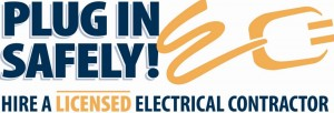 Melbourne VIC electrical contractor services